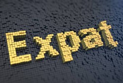 Expatriation: how do companies and employees approach this challenge?