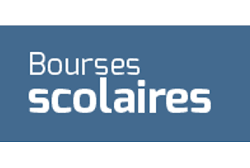 Bourses scolaires : campagne 2018/2019
